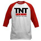 TNT Comics shop at Cafepress.com